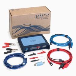 Osciloscopio PC de Pico de...