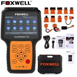 FOXWELL NT 644PRO