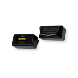 IMMOBYPASS GOLD VW OBD
