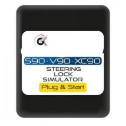 EMULADOR ELV/ESL VOLVO S90...