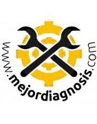 MAQUINAS DE DIAGNOSIS, AUTEL, LAUNCH, AUTOCOM, XTOOL