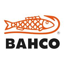 BAHCO